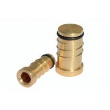 Заглушка SanLine 10х1,0 для термодатчика